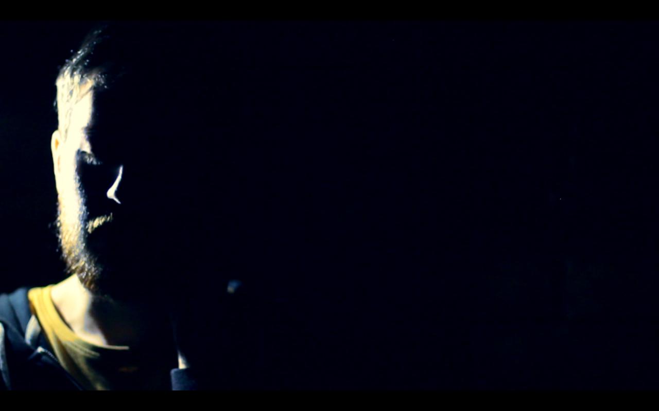 Screen Shot 2015-10-10 at 2.01.07 pm
