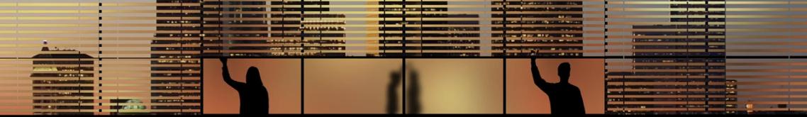 Screen Shot 2015-11-01 at 2.17.57 PM
