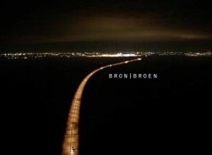 TheBridgeBronBroentitlesbridge