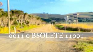 Obsolete 3rd publicity banner