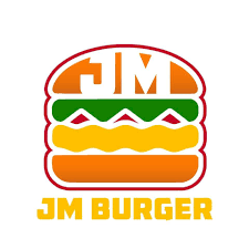 JM Burgers - Home - Perth, Western Australia - Menu, Prices, Restaurant  Reviews | Facebook