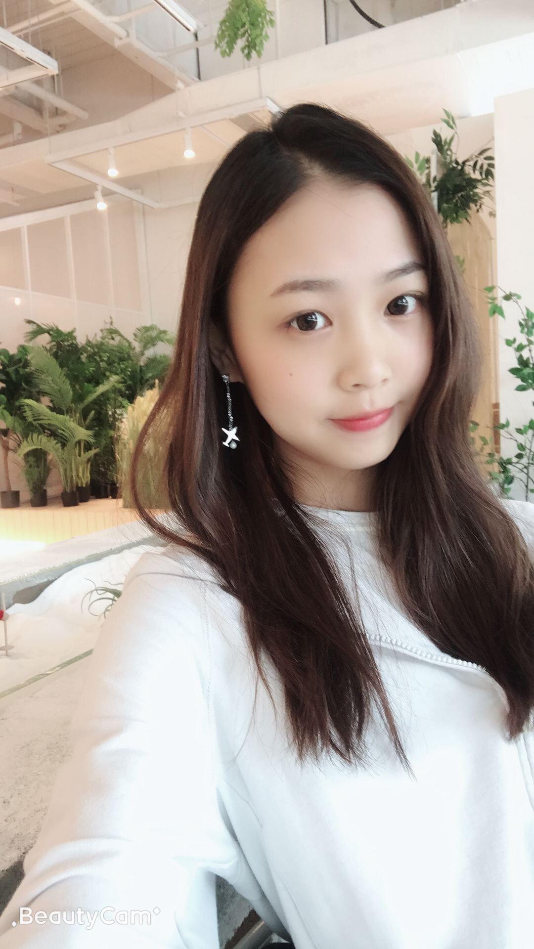 Gwenda Gu
