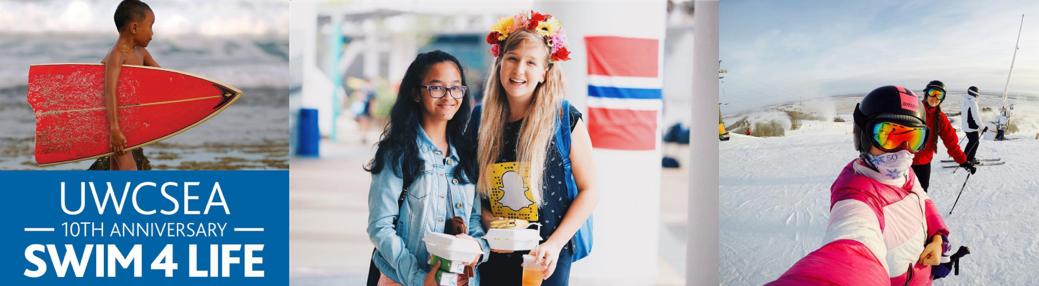 Student Portfolio- Victoria Lindqvist