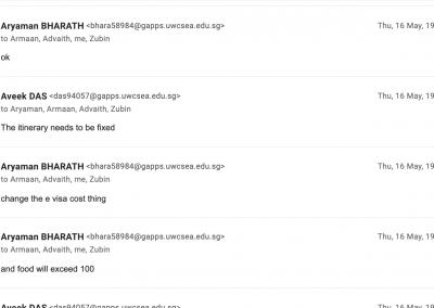 Screenshot 2019-06-19 at 1.18.52 AM