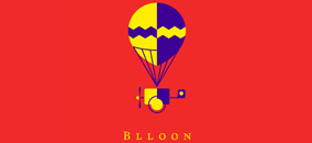 blloon-1ulo8hv