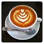 Ashton's Cafe