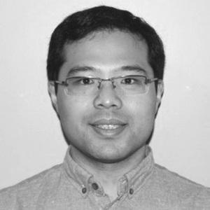 Dr. Zhifeng Bao