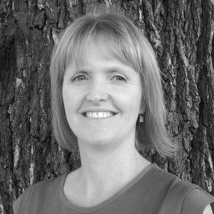Dr. Melanie Davern