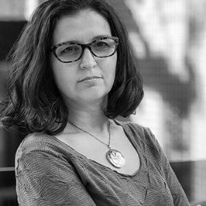 Olga Gavrilenko