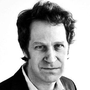 Associate Professor Paul Minifie