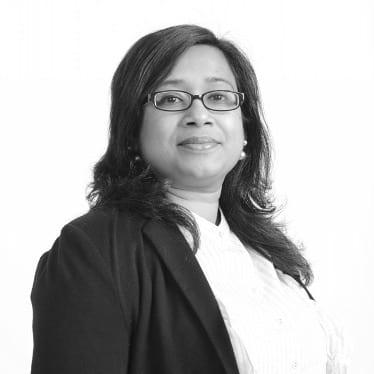 Associate Professor Ellie Rennie