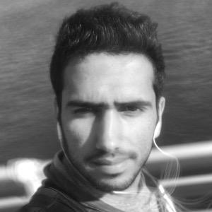 Muhammed Arif