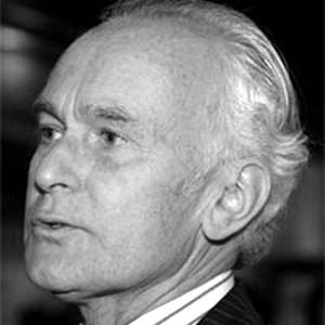 Associate Professor Chris Bellman
