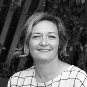 Associate Professor Hannah Badland