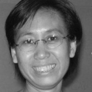 Associate Professor Xiuzhen (Jenny) Zhang