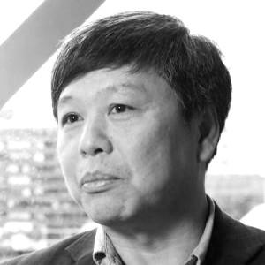 Associate Professor Richard Tay