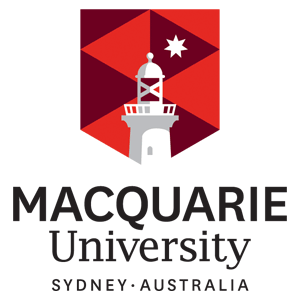 Macquarie University Sydney Australia