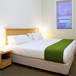 hotel sophia room