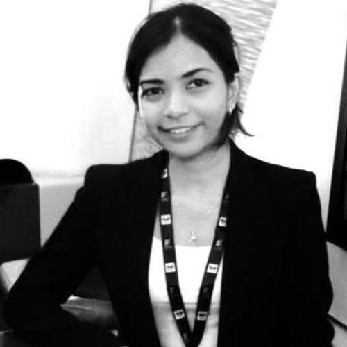 Niveditha Premlal