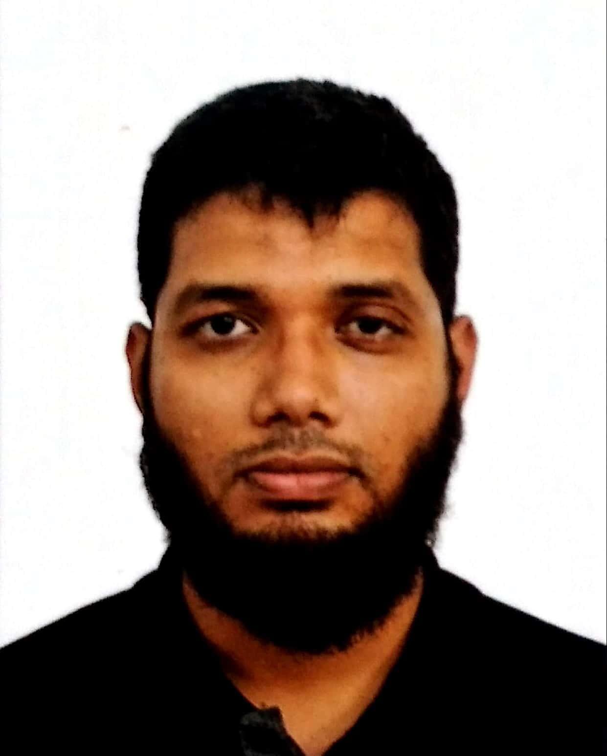 Maidul Islam