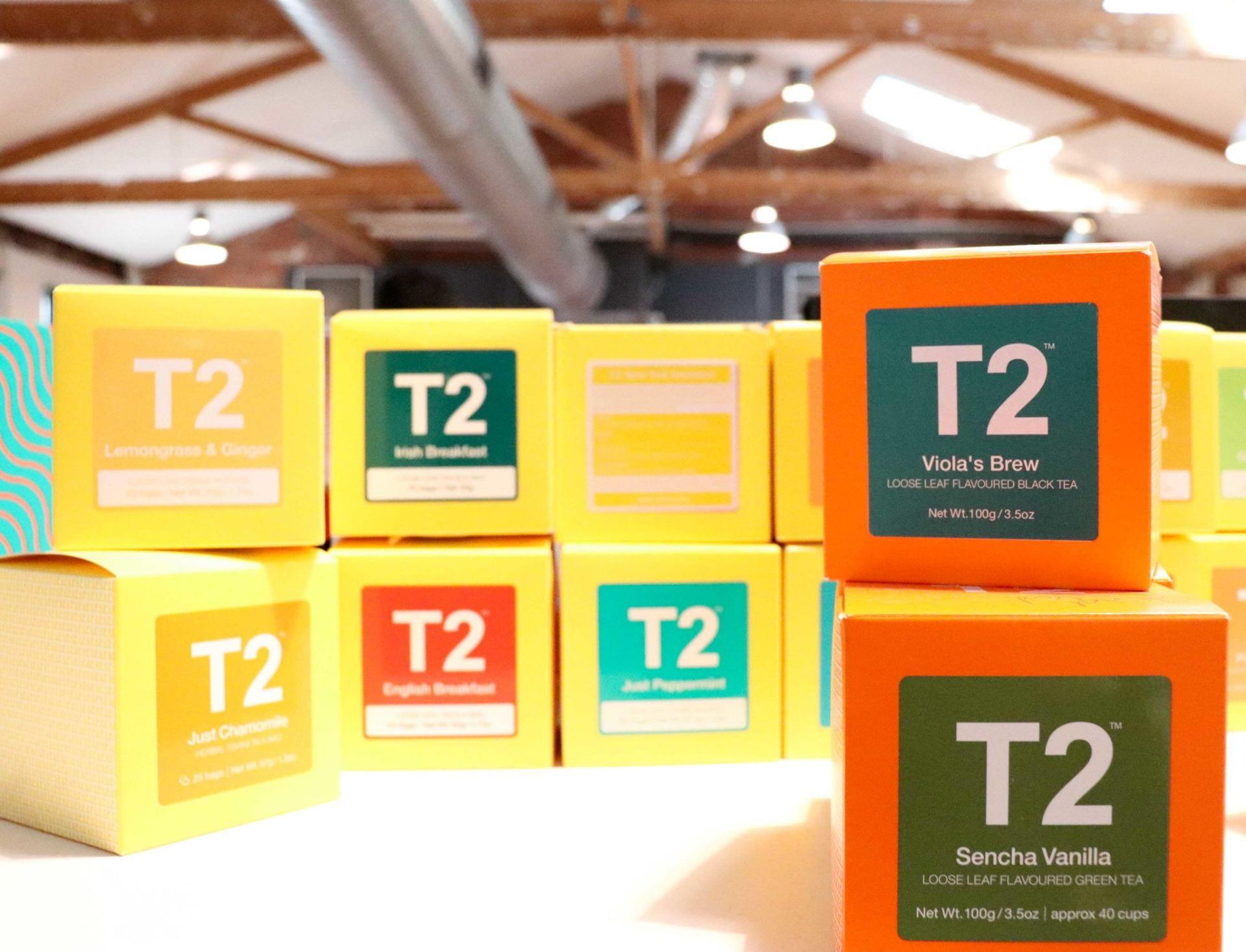 T2 HQ