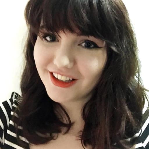 Sophia Ireland