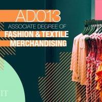 Fashion Textile Merch