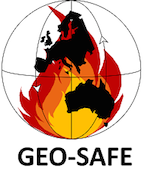 logo_geosafe_200