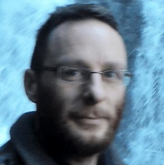 RMITOpt Seminar:  A Derivative-free VU-algorithm for Convex Minimisation
