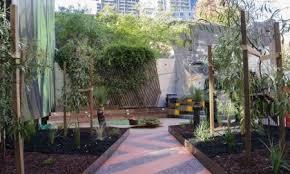 GSP-RMITPSG-06: Landscape Design Standard