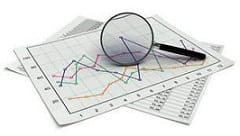 GSP-Rivalea-03: Data Analysis- Key Measures in Biogas Production