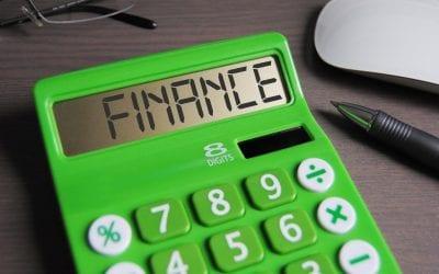 GSP-SV-10: Unlocking Innovative Finance – Finance Option Fact Sheets