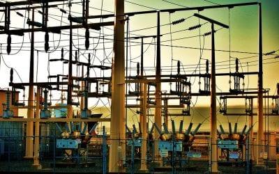 GSP-WW-04: Electricity Profiling