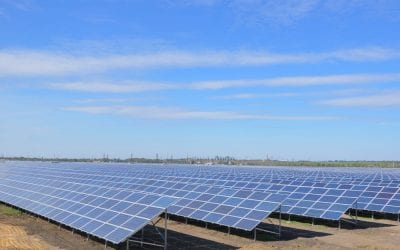 GSP-NEW-03: Energy Audits and PV Utilisation