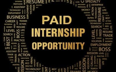 Paid Internship_Renewable Energy Projects in Development, Construction and Operations