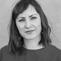Rebecca Najdowski