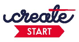 createstart