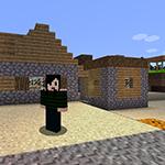 Gold Rush – Using Minecraft EDU to reimagine Stage 3 teaching of the gold rush years.