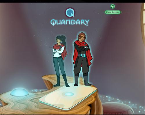Instance2. Choose Captain Gender