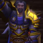 Information Behaviour in World of Warcraft