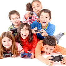 Click here to read Instructions for play: Games based learning in the Primary classroom
