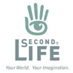 Learn more about Second Life within education