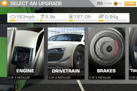 RR3-upgrades-2kvx2tl