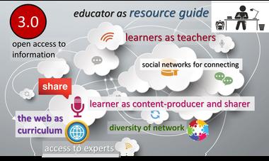 Education 3.0