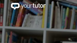 YourTutor (2016) logo: http://www.yourtutor.com.au/