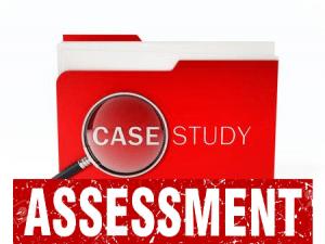 Case Study/Analysis