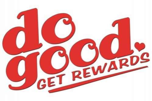 do-good-get-rewards