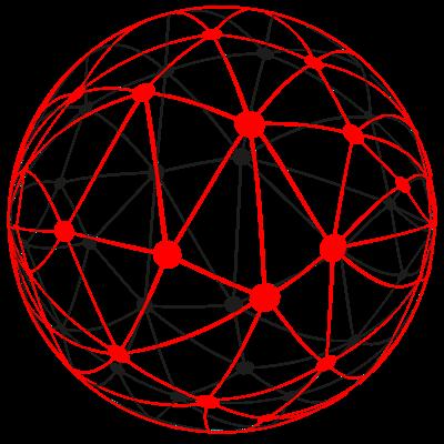 network_globe_400_clr_16687 (1)
