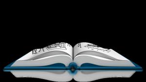 book_dream_sketch_800_clr_11954