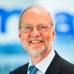 Graham Harris v3